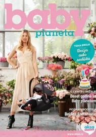 AKSA BABY PLANET Katalog - Super akcija do 31.05.2020.